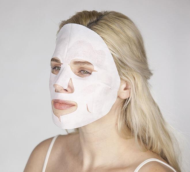 Μασκες αντιγηρανσης Mask360