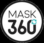 Μασκες αντιγηρανσης