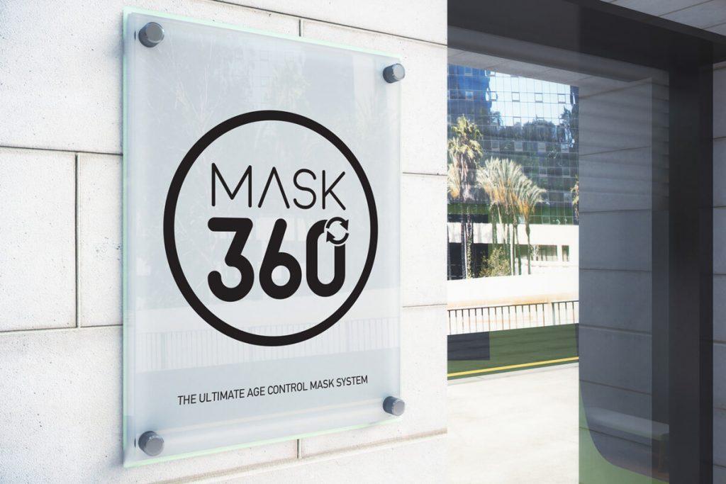 Mask360.gr