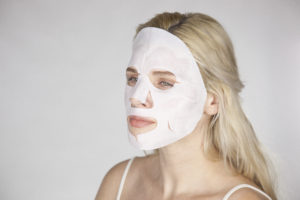 How to use mask360 Full face www.mask360.gr www.mask360.pl www.mask360eu