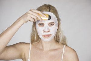 How to use mask360 Full face